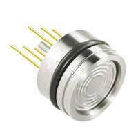 SMP6100 Series High Stable Piezo-resistive Pressure Sensor