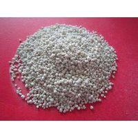 magnesium sulphate monohydrate