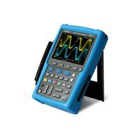 Micsig  Handled Multifunction Oscilloscope MS410 MS420IT MS410S MS420S