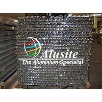 aluminium tile profile thumbnail image