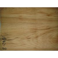 hand scratched surface laminated flooring