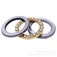 High quality 51106 30xx47x11mm Thrust Ball Bearing Bearings