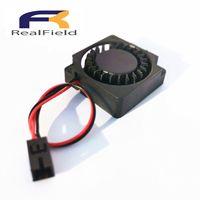 30mm 3v 3.3v3.7v dc small ventilador centrifugo 30x30x10 3010 air purifier centrifucal blower fan