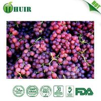 Grape Seed Extract 56%