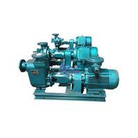 China Self-priming Centrifugal Pump