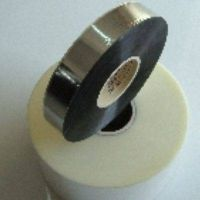 bopp film for capacitor