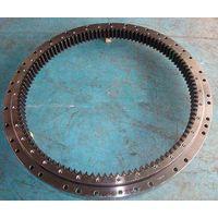 Cartpillar CAT320L slewing ring