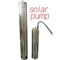 ZONHAN FSC4-9 Solar Centrifugal Pump