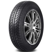 tire , tyre, radial tire