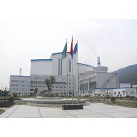 biomass fired boiler, MSW boiler, WTE plant, refuse fired power plant, waste fired boiler