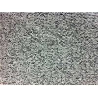 100%polyester sweater fabric