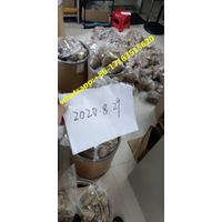eu eutylone tan/white/brown/yellow whatsapp:+86-17163515620 thumbnail image