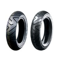 SUNF SCOOTER TIRES MOTOCYCLE TIRES MANUFACTURER CHINA thumbnail image