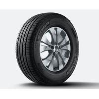 [International Tire show]Reasons for tire peeling thumbnail image
