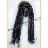 Wholesale Shawls