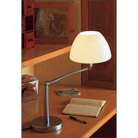 shade & lamp thumbnail image