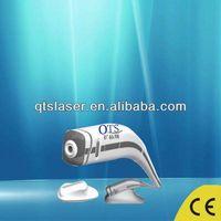 Professional Beauty Spa skin analyzer
