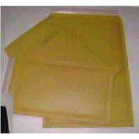 Bubble Envelope(JBE SERIES)