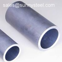 ASTM A519 4130 Seamless Pipe