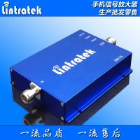 2014 hotsales 3G WCDMA 2100 single band signal repeater
