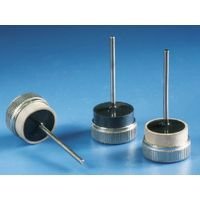 CP35 Press Fit Rectifier Diode, 12.8mm