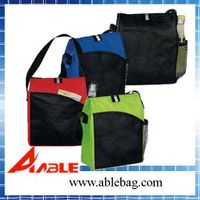 Promotional lunch cooler bag JBC-16