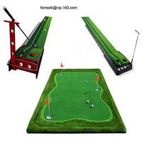 Golf Putting Green thumbnail image