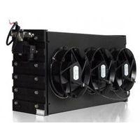 Hydrogen Fuel Cell Backup Power System / Hydrogen Fuel Cell Generator