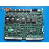 PANASONIC AVK J2201D-G BOARD CNC Board JA-M00220-1D-G