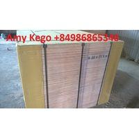 MR grade Vietnam Plywood for Furniture for Export