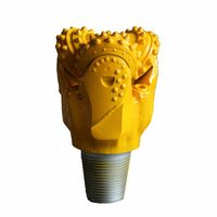 tricone rock bit for mining drilling thumbnail image