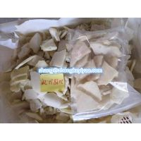 Factory offering BK /-AT-E-tizolam/4CEC thumbnail image