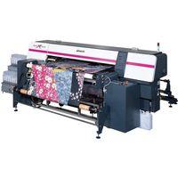 Mimaki Tx400-1800B Textile Printers