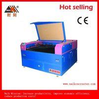 CNC laser marking machine TC-1390