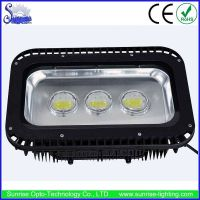 150W COB High power LED Flood light