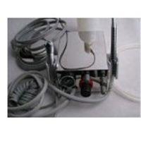 Dental Turbine Unit thumbnail image