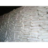 We supply Vietnamese Tapioca Starch