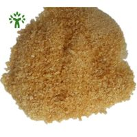 edible bovine gelatin powder 160 bloom
