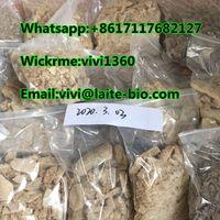 Strongest Stimulants bk md ma eutylone EU Bmdp Brown White Color(whatsapp:+8617117682127) thumbnail image