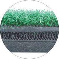 3D golf mats thumbnail image