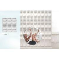 wallpaper, wallpanel, wallboard, wallcovering, wall decoration material thumbnail image