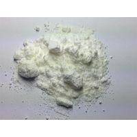 Metandienone,Dianabol,China Metandienone/Dianabol powder,Metandienone CAS NO: 72-63-9