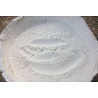 2012 popular calcium oxide high quality
