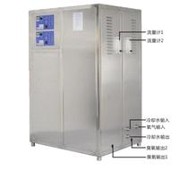 SOZ-YW series intellgient ozone generator thumbnail image