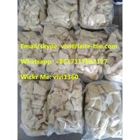 Strong Eutylone bk-edbp eu bk md ma with high purity Whatsapp:+8617117682127 thumbnail image