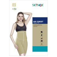 HIP CORSET-TIGHT FIT