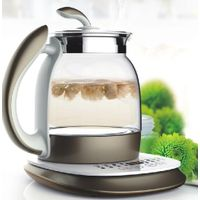 Multi purpose electric kettles YS502 tea pot health preserving pot