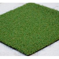artificial grass-golf-HVG02