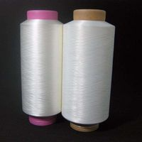 110 degree Pure low melting point polyester FDY