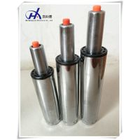 120mm gas lift for office chair thumbnail image